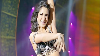 Katrina Kaif masturbate off contest