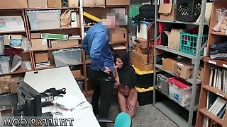 Naked car police xxx Suspect was clad suspiciously and seen going into the dressing room